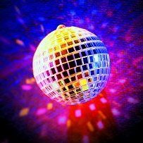 Disco-Taxi